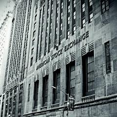 #newyork (bat'Petzo) Tags: newyork