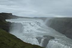 Gullfoss_1918 (leoval283) Tags: ijsland iceland waterval gullfoss waterfall