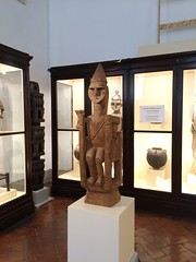 Florence Italy 2016 (sctcroft) Tags: florence italy anthropology ethnology museum 2016