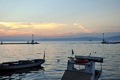 DSC_1089 (marcobasic) Tags: thassos greece grecia sea seaside panorama mare lungomare spiaggia beach