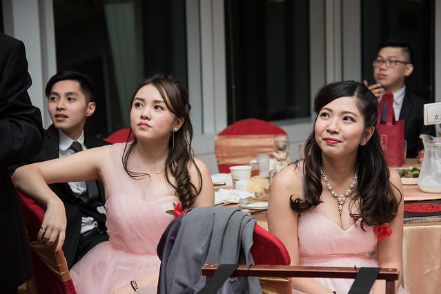 台北婚攝,101頂鮮,101頂鮮婚攝,101頂鮮婚宴,101婚宴,101婚攝,婚禮攝影,婚攝,婚攝推薦,婚攝紅帽子,紅帽子,紅帽子工作室,Redcap-Studio-164
