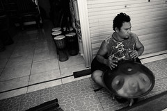 Percussion Shop (Rodney Allen) Tags: voigtländer sonya7ii bali street streetphotography sony indonesia ilce7m2 sonyalpha singapore voigtländer21mmf4