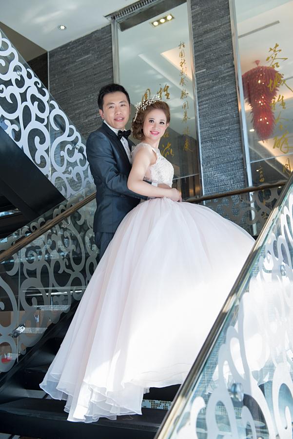 29021052774 43b8159dfe o - [台中婚攝]婚禮攝影@雅園新潮 明秦&秀真