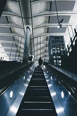 20160615_RNDMS_000328 (maikpham) Tags: createexplore createandexplore way2ill streetdreamsmag london city dark angles angle perspective leading lines street photography urban