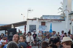 Las Negras-Cabo de Gata(Almería) (Xabier Goienetxea) Tags: cañosdemeca lasnegras cabodegata