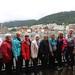 Bergen Day 2_1866