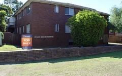 12/45-47 Victoria Street, Werrington NSW