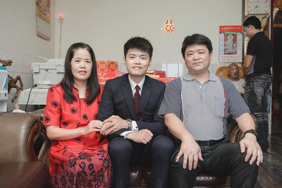 婚禮攝影-雲林三好國際酒店-0037
