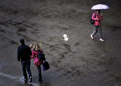 London_DSC5584F (JPPimenta) Tags: the bubble soap color london street photgraphy art artistic