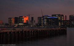 IMG_2281.jpg (shyto) Tags: boston 500px eastboston sunset flickr edmondhatfield facebook