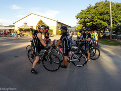 GOPR8311 (EddyG9) Tags: mstour150 ms tour training ride covington abita outdoor cycling cyclists bicycle louisiana 2016 paceline gopro hero3 teamsmiley rookie riders