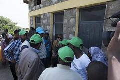_MIK8441 (UNICEF Ethiopia) Tags: unicef wash