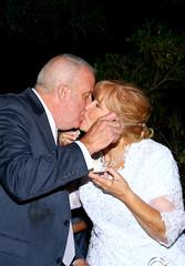 IMG_6223 (SJH Foto) Tags: wedding marriage bride groom