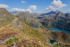 _MG_3523 (AnGy_87) Tags: montagna piora leventina escursione natura ritom tom vetta