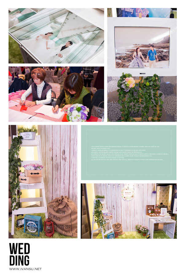29359977970 015df582bb o - [台中婚攝] 婚禮攝影@鼎尚 柏鴻 & 采吟