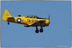 Airfield days, Lunken Airport (RKop) Tags: a77mk2 600mmf4apogminolta cincinnati ohio sony raphaelkopanphotography