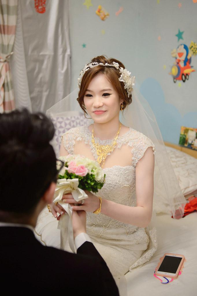 台北婚攝, 守恆婚攝, 婚禮攝影, 婚攝, 婚攝推薦, 萬豪, 萬豪酒店, 萬豪酒店婚宴, 萬豪酒店婚攝, 萬豪婚攝-52