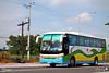 Dominion Bus Lines - 80129 (blackrose917_051) Tags: philbes philippine bus enthusiasts society dominion lines 80129 golden dragon splendour yuchai yc6g27020 xml6103j92 xml6102 lfz6102tr xml6102j15y