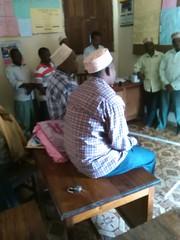 Tumbe1 (www.poweringpotential.org) Tags: pioneer zanzibar 2016 pemba tumbe