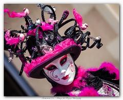 Pb_3190188 (Fernand EECKHOUT) Tags: imagesvoyages photography photos poulbeau19 olympusfrance olympus omd em1 zuiko m40150pro 1260swd adobe photoshop lightroom lr6 viveza portrait remiremont alsacechampagneardennelorrain france carnaval villederemiremont vnitien mars 2016 couleurs mystre costumes costums dfil poses ngc nationalgographic flickr inexplore explore lumix lumixforum vosges lorraine