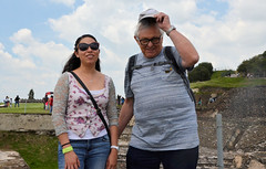 DSC_7739p (Milan Tvrd) Tags: cholula mxico puebla pyramide zonaarqueolgica