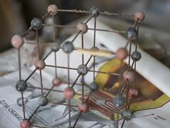 Chernobyl (Michael Zahra) Tags: europe ukraine russia soviet cccp urbex decay rust abandoned nuclear radiation school hospital chernobyl pripyat 645 645z pentax ricoh mediumformat ricohimaging