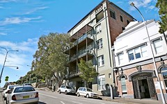 15/113 King Street, Newcastle NSW