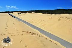 Beach in Tarifa (ShaunMYeo) Tags: spain spanje spanj   ispaniya espainiako   panija  espanya  panlsko spanien hispanio hispaania espanja espagne espaa    espay   spanyolorszg spnn spanyol spinn spagna      hispania spnija ispanija  sepanyol spanja  spania  hiszpania espanha  panielsko    ispanya   tarifa
