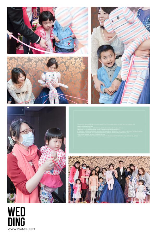 29699184456 801cdbb2cf o - [台中婚攝]婚禮攝影@金華屋 國豪&雅淳