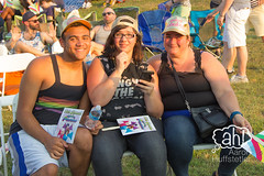 Possum Show 2016-13 (HuffDaddyATL) Tags: eastpoint possum show bad drag fundraiser homeless gay youth