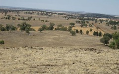 . 'Peronne', Ungarie NSW