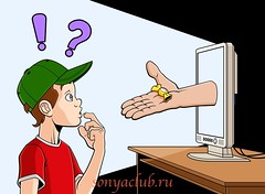 (galinajordanova) Tags: bad boy candy child childhood computer concept conceptual cyber danger dangerous deceit hand illustration internet kid minor misleading network online pc protection prowler risk safe safety screen security social surfing surprised sweet technology trick unsafe vector web young
