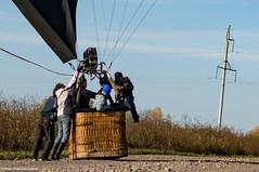 DSC00097.jpg (karinkasky) Tags:  airsiberia  balloon flight