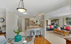 16 Birrong Avenue, Belrose NSW