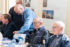 MF0_4038 (mofagioli) Tags: unitalsi caravaggio pretianziani preti malati vescovi celebrazione