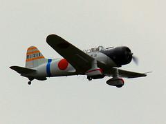 japan2 (webmastermama71) Tags: planes airshow airplane aircraft leesburg virginia pilots aviation