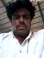 20160927_120926 (GHULAM MUSTAFA PALARI) Tags: ghulam mustafa palari