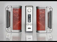 Liked on YouTube: Lost Vape Therion DNA 75 Box Mod Review (JacobL321) Tags: hotguy hotgirl quitsmoking startvaping combustionisdead vape vapelife driplife vapepics coilporn wireporn wireart vapefam