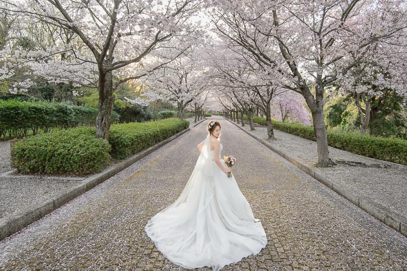 日本婚紗,京都婚紗,櫻花婚紗,婚攝守恆,新祕藝紋,cheri婚紗包套,cheri婚紗,KIWI影像基地,cheri海外婚紗,海外婚紗,DSC_5610
