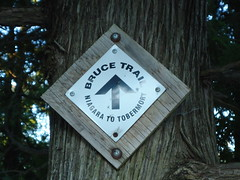 Tobermory, Ontario (rcss2800) Tags: ontario tobermory brucetrail tobermoryontario