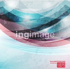 Top stock images downloads - IngImage (ingimage) Tags: stockimages stockphoto stockimage imagelibrary imagesforprint