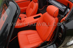 TVR_S_front_seat_kit_001 (lakewell.com) Tags: 2001 2002 alfombra leather set 1974 1982 soft 2000 top interior parts 1987 seat 1988 1996 tapis 1999 m 1993 ciel cover seats 1984 hood 1997 series restoration 1998 1991 1992 1978 kit 1989 1995 1994 griffith trim 1986 carpets 1972 1980 s3 1990 pelle 1976 leder s4 tvr s2 teppich capote upholstery tuscan chimaera cerbera tappezzeria teile sitze sedili restaurierung s4c sattler tapiceria sellerie tappeti innenausstattung sattlerei sellier bezug capota verdeck moquettes selleria