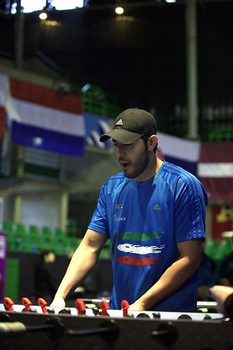 WorldCup2013_Men_Y.Chemineau_0051