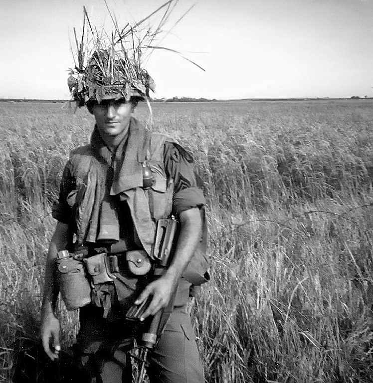 The World's Best Photos Of Border And Infantry