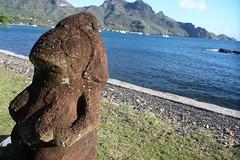 Les Marquises 1212 (800x533) (KLM Round The World) Tags: fp frenchpolynesia polynesiefrancaise marquises ilesmarquises lesmarquises