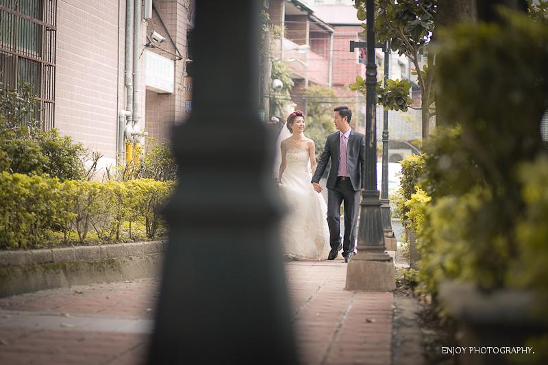 侑蒼 侑玲 結婚-0142.jpg
