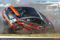 DIS-CTSCC-Race-2013190