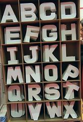 expomanualidades 2013 (otxolua (Josu Garro)) Tags: patchwork puntodecruz manualidades bec 2013 bilbao barakaldo papeles telas bellasartes