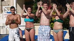 13jamaica82231 (2013_jamaica_ppl_two) Tags: tourism praia beach bikini jamaica caribbean ochorios sunsetjamaicagrande