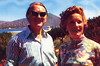 Mr and Mrs Reid 1970s